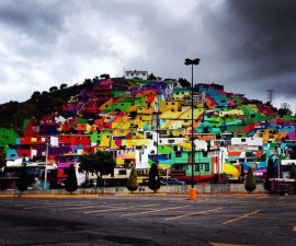 crew-germen-graffiti-town-mural-palmitas-10