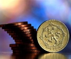 fraude reino unido una libra
