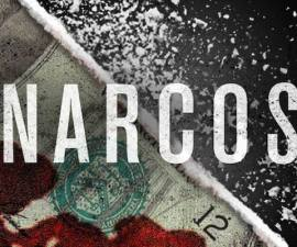 narcos_netflix_15