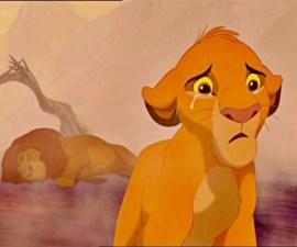 rey leon cecil