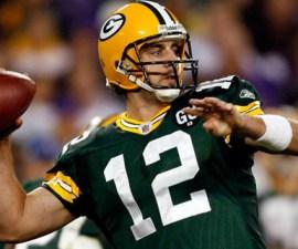 Aaron-Rodgers-NFL