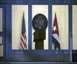 EU-Cuba1