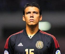 Hector-Moreno-Mexico