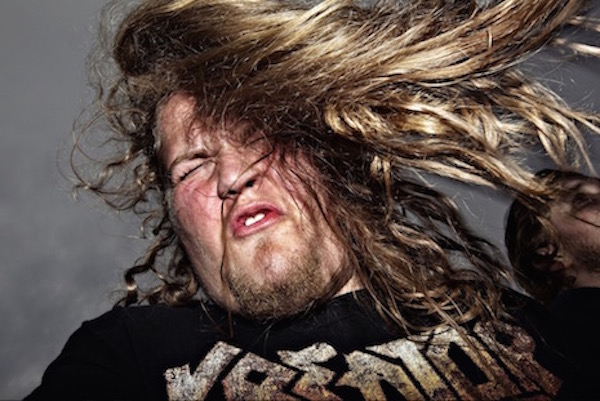 Jacob-Ehrbahn-Headbangers-11