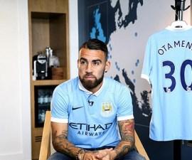 Nicolas-Otamendi-Manchester-City