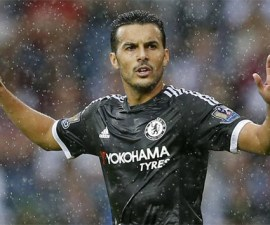 Pedro-Gol-Chelsea