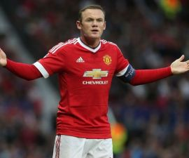 Rooney_manchester_united