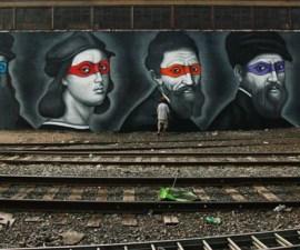 Tortugas-Ninja-Renacimiento-1