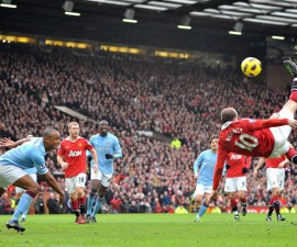 Wayne-Rooney-Manchester-United-Goal-