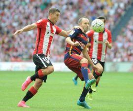 andres-iniesta-barcelona-oscar-de-marcos-athletic