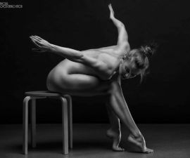 black-and-white-portraits-women-body-bodyscapes-anton-belovodchenko-101