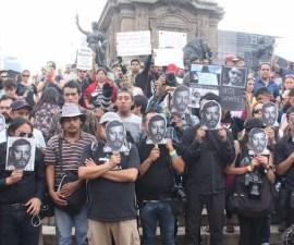 foto_periodistas