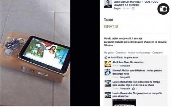 tablets sep venta1