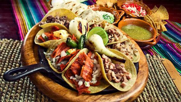 El_Fogoncito_tacos_06102013