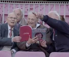 Futbol-Alzheimer-Libero