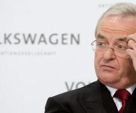Martin-Winterkorn-VW