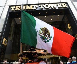 Mexico-trump-tower