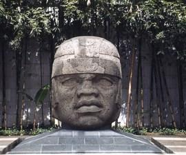 Museo-de-Antropologia-Mexico