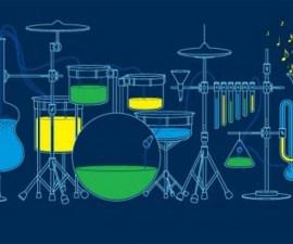 Musica-Ciencia