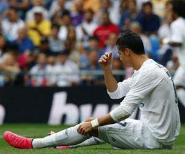 Real-Madrid-empate