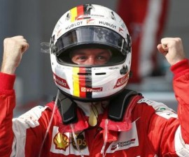 Vettel_singapur