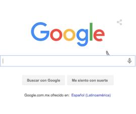 google nueva imagen