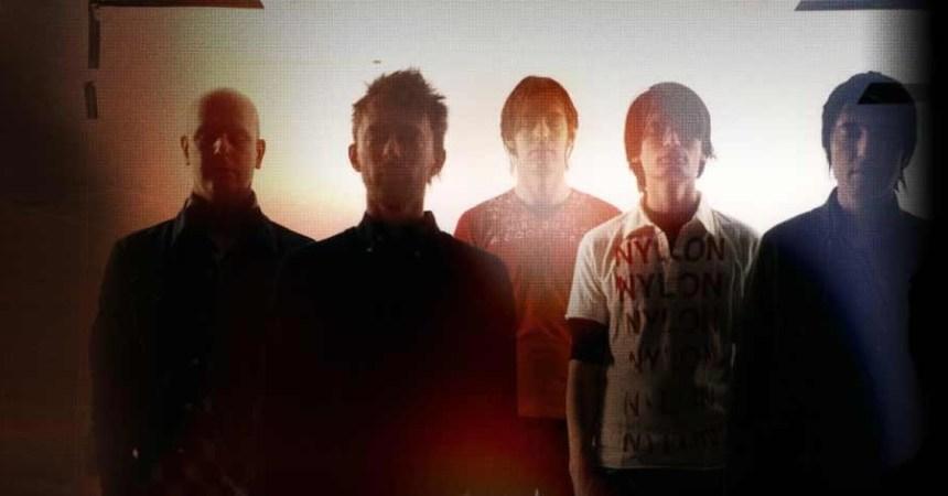 radiohead-52fe760a-hero