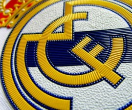 real madrid refugiados