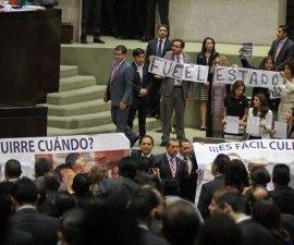 senado fiscalias ayotzinapa2