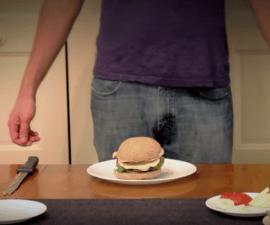 six-month-sandwich