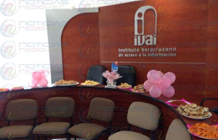 baby shower IVAI