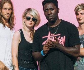 2015BlocParty_press_020915.article_x4