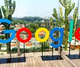 Casa-Google