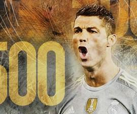 Cristiano-Ronaldo-500-Goles