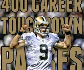 DrewBrees-Saints-Cowboys-400TD