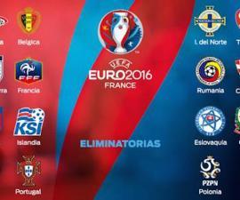 Eurocopa2016-Clasificados