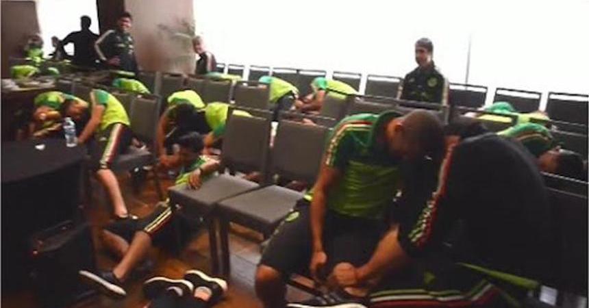 Mexico-Tuca-broma-seleccionados