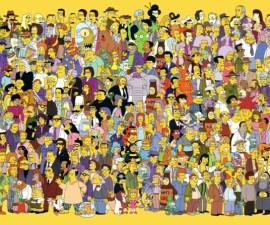 Simpson-Trivia