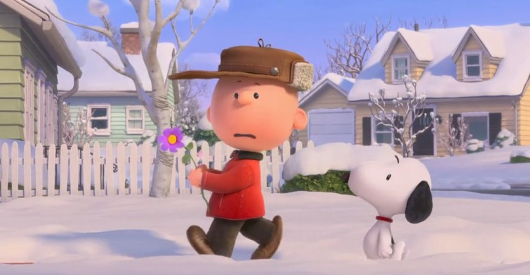 Snoopy-y-Charlie-Brown-Peanuts-770x400