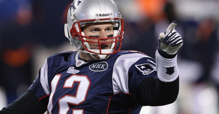 TomBrady-Patriots