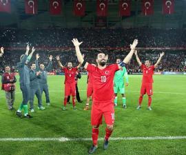 Turquia-EURO2016-UEFA