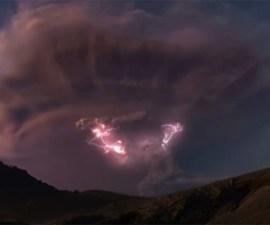Volcan-Supercargado-Patagonia-