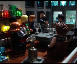 age-of-ultron-lego-153666