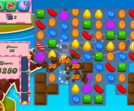 candy-crush-8-ReasonWhy.es_