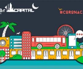 corona-capital-15-portada