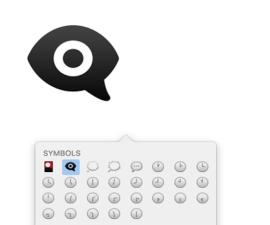 emojiport