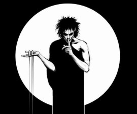 heres-why-the-sandman-movie-isnt-on-the-dc-comics_nutd.1920