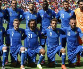 italia-selección