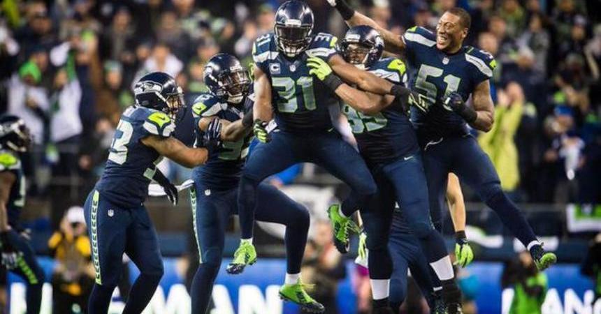 kamchancellor-seahawks-MNF-NFL