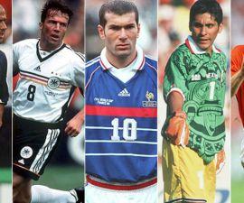 mundial-leyendas